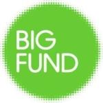 big fund logo