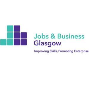 Jobs & Business Glasgow 2