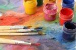 art-palete