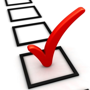Please click on the link to take our online survey