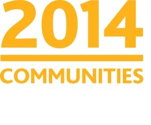 2014_logo_CMYK