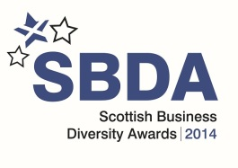 sbda logo - high res