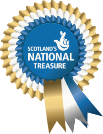 NL_Nat_Treasure_SCOTLAND