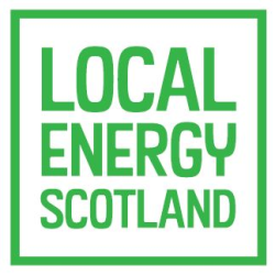 Local Renewable Energy Event