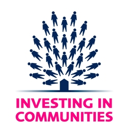 Investing in Communities