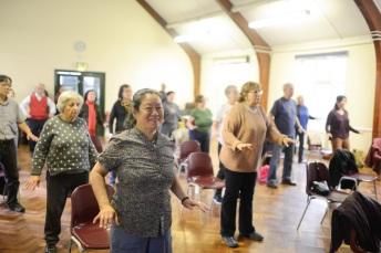 Castlehaven Community Centre (11)