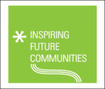 Community Land Scotland - logo