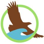 Gallan Head Community Trust logo.