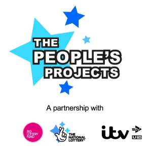 People's projects logo