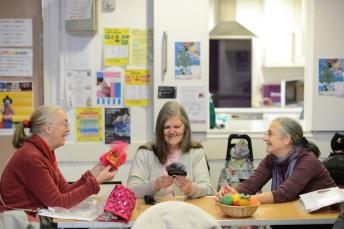 Castlehaven Community Centre (29)