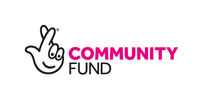 Community Funded